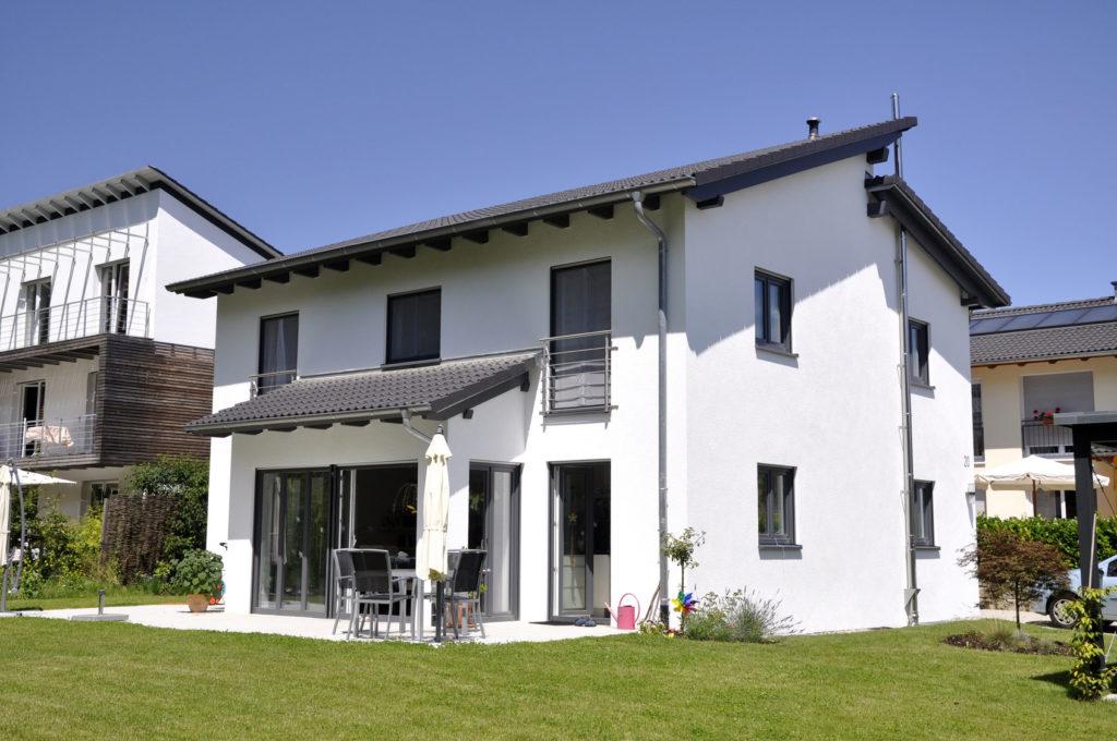 Rouven Mack Immobilienmakler-Bremen