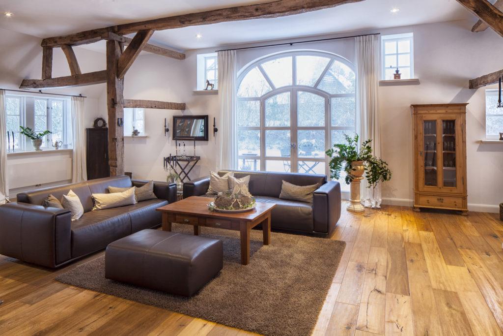 Wohnzimmer Bremen Progo