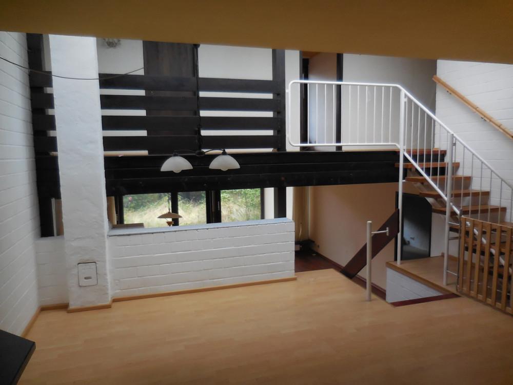 Blick-ins-Wohnzimmer