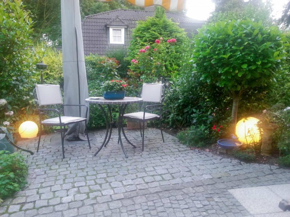 Blick-von-Terrasse