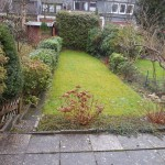 Garten2