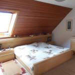 Schlafzimmer-DG