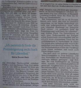 Wuemme-ZeitungApril2016