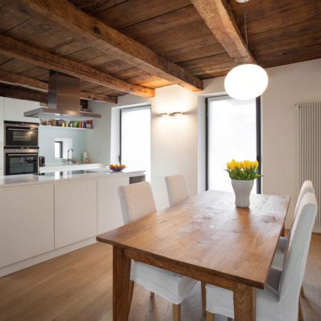 Haus verkaufen in Bremen Immobilienmakler Mack