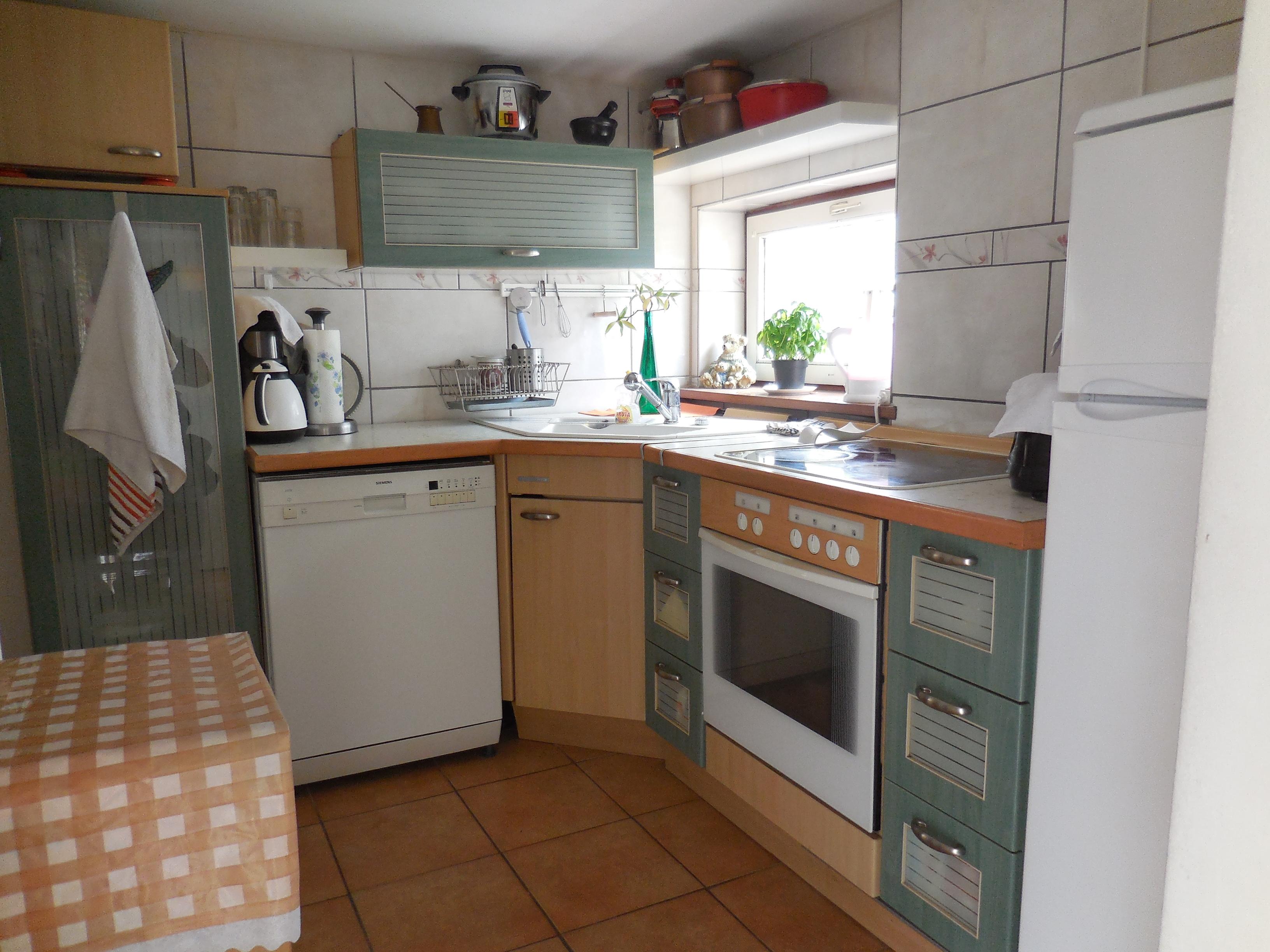 Küche Schutzwand kche schutzwand zweizeilige nobiliakche mit modernen egerten in