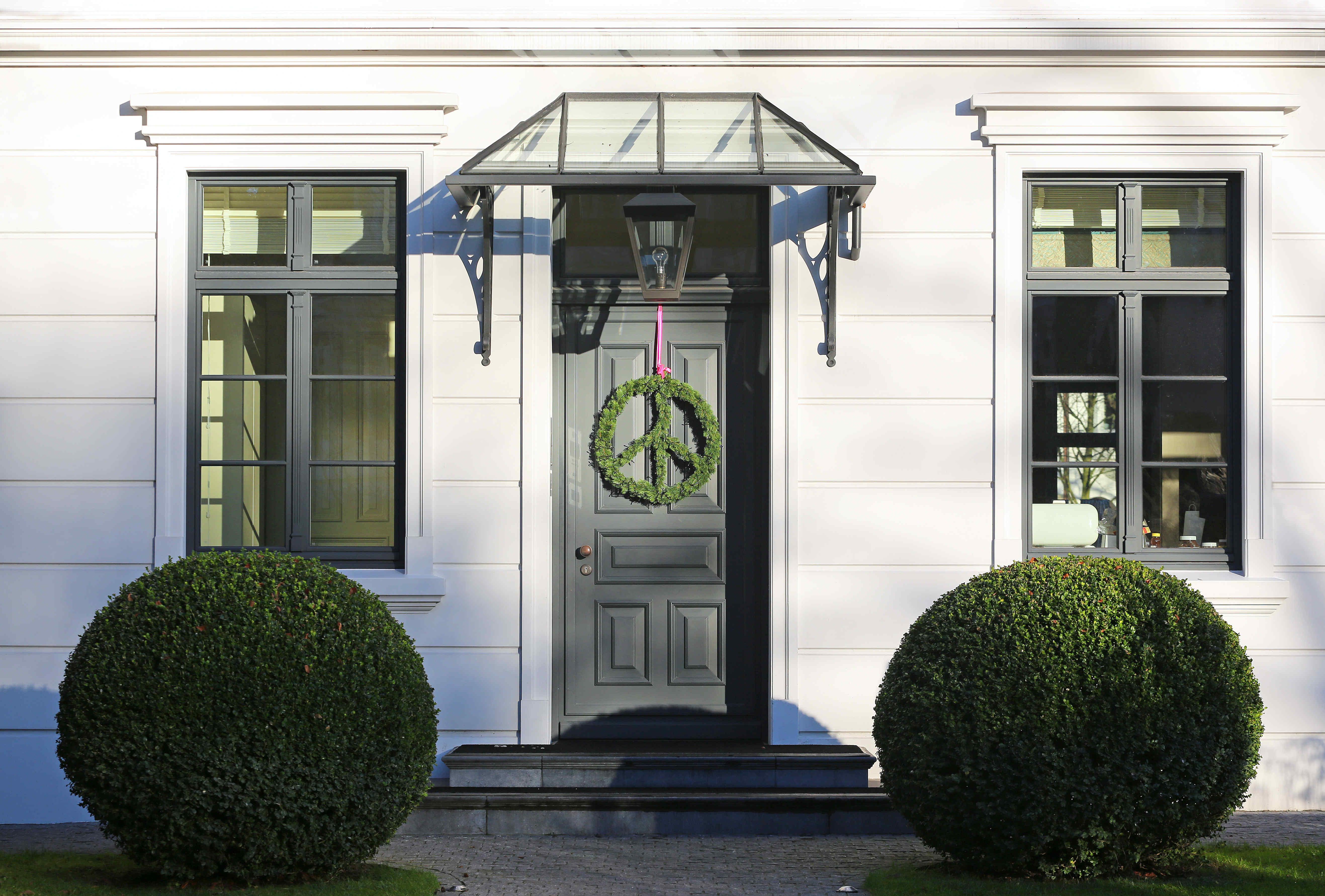 preisentwicklung f r gebrauchte reihenh user in bremen. Black Bedroom Furniture Sets. Home Design Ideas