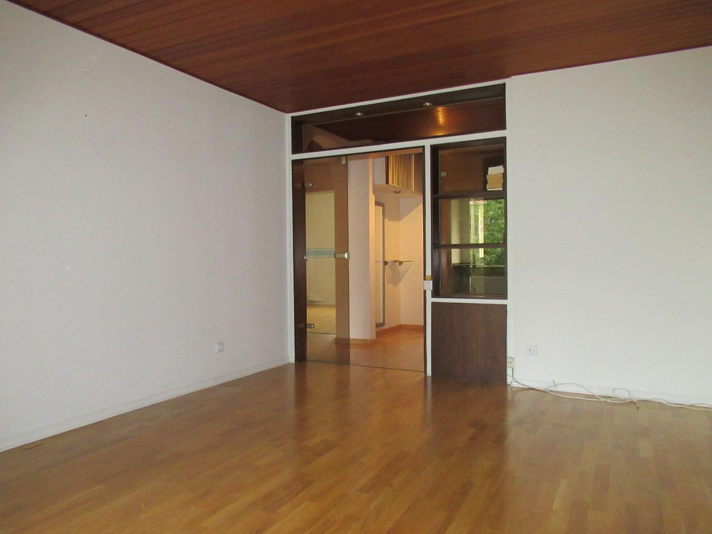 3 zimmerwohnung mieten in bremen walle von immobilienmakler mack. Black Bedroom Furniture Sets. Home Design Ideas
