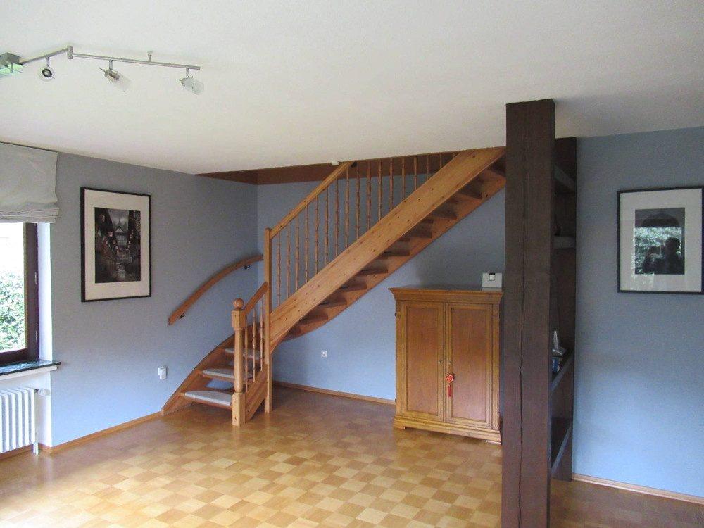 Treppe_in_das_DG