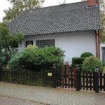 Hausansicht-Bremen